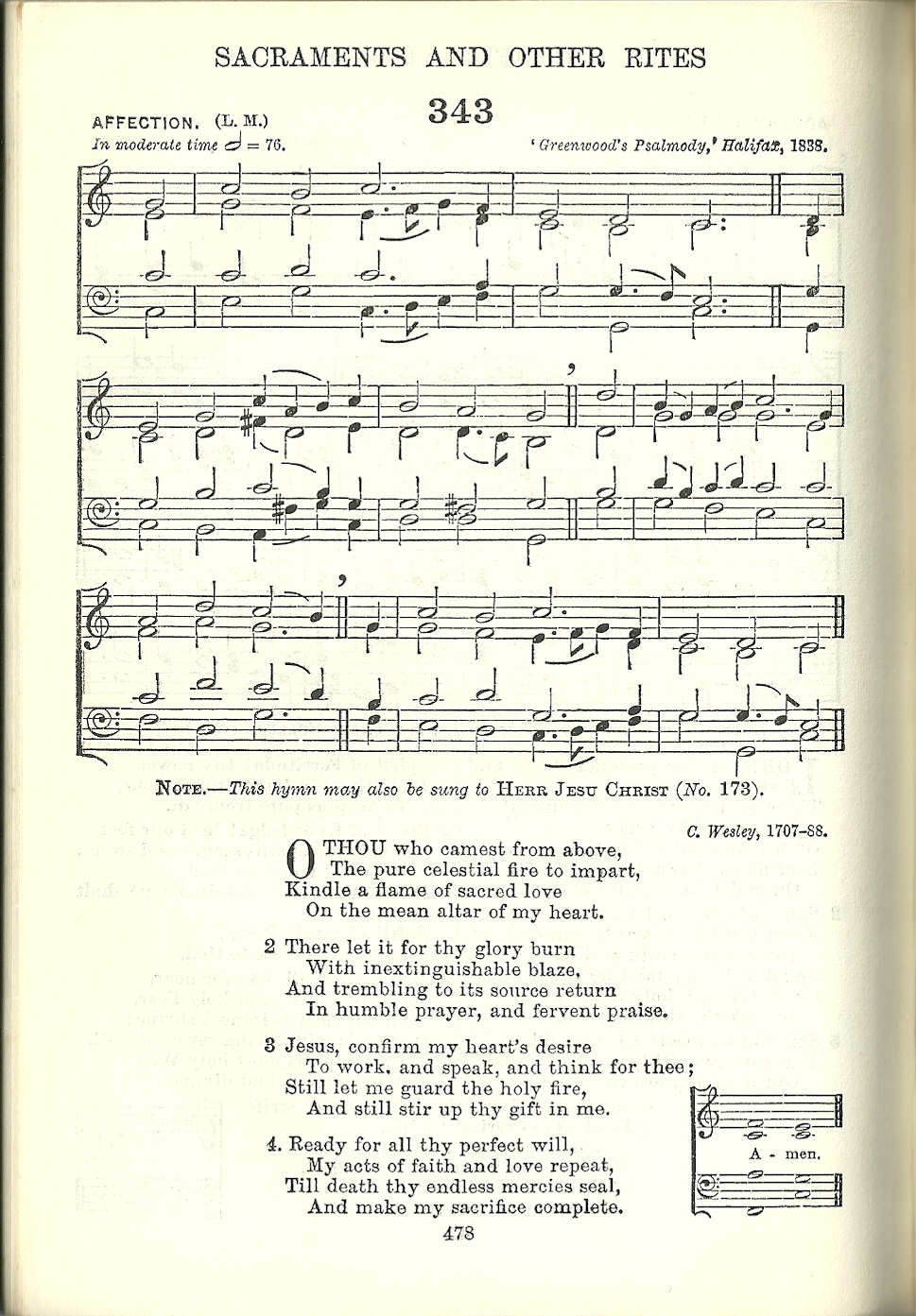 O lord thou judge of all the earth congregational singing use the kings majesty for another textthey would be wise to select one without prior associations and then learn it c f lampes kentdevonshire hexwebz Choice Image